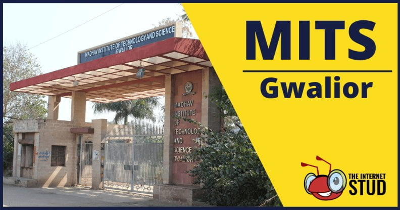 MITS college