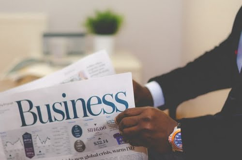 Challenges Entrepreneurs face when starting a business