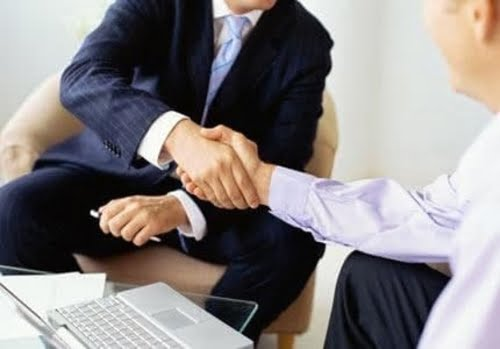 How to get a business loan in India